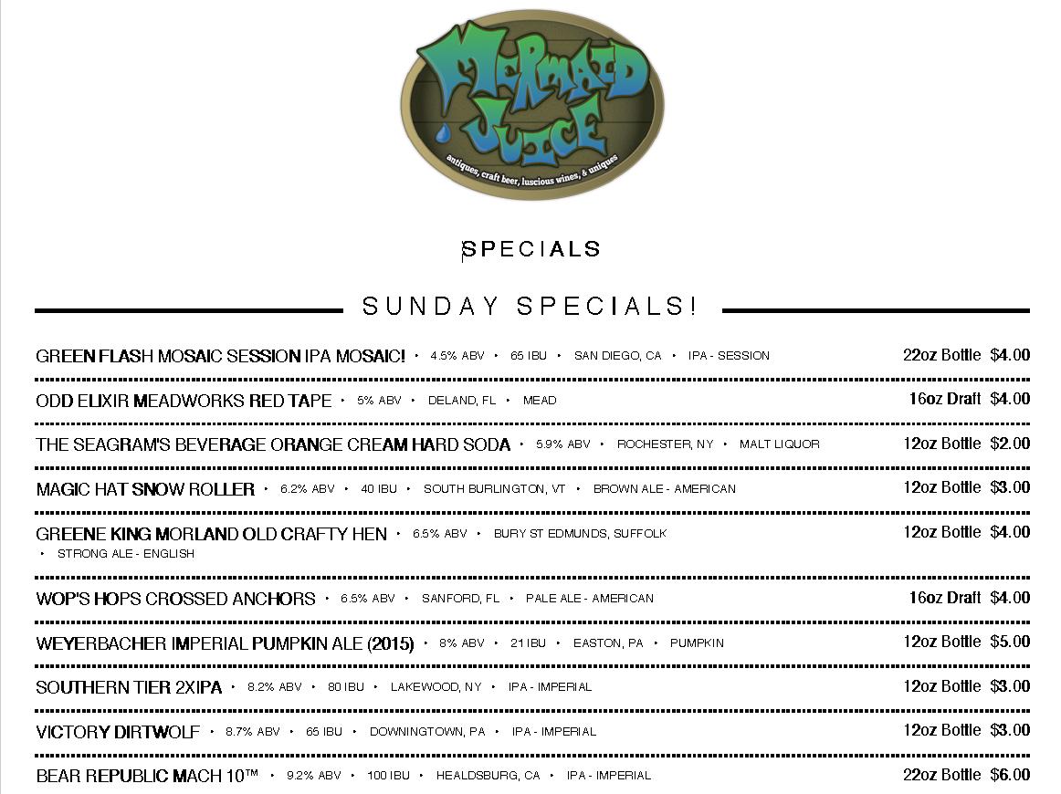 sunday-specials