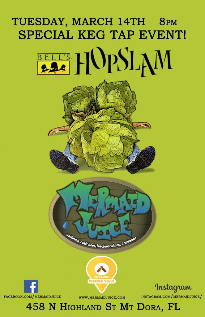 hopslam-2017