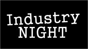 industry-night