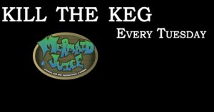 kill-the-keg
